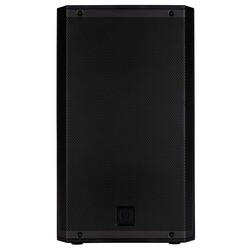 Rcf - ART 932-A 12 inch Active Speaker