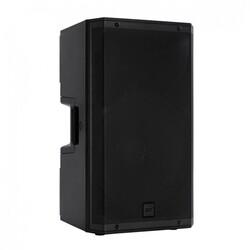 Rcf - ART 945-A Active Speaker