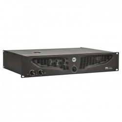Rcf - IPS 700 500 Watt Power Anfi