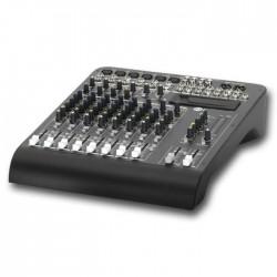 Rcf - LivePad 12C - 12 Kanal Deck Mikser