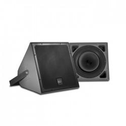 Rcf - P 6215 2400W 15 inç, 1.3 inç, Pasif Sub Bass Kabin