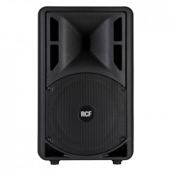 Rcf - ART 310-A MK4 800W Peak 10 inç, 1 inç, 2 Yollu Aktif Kabin