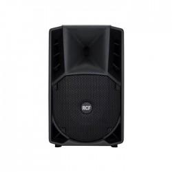 Rcf - ART 710-A MK4 1400W Peak 10 inç, 1 inç, Aktif 2 Yollu Kabin
