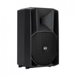 ART 710-A MK4 1400W Peak 10 inç, 1 inç, Aktif 2 Yollu Kabin - Thumbnail