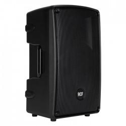 Rcf - HD 12-A 1200W Peak 12 inç, 1 inç, 2 Yollu Aktif Kabin