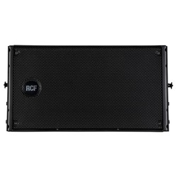 Rcf - Rcf HDL 30-A 2x10 inç 1100W RMS Aktif