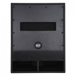 Rcf - SUB 705-AS 1400W Peak 15 inç, Aktif Sub Bass Kabin