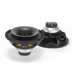 Rcf Speakers - CX10N251 10 İnç 600W Çıplak Hoparlör