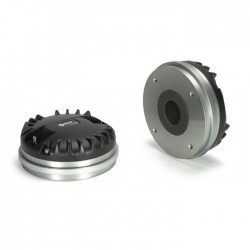 Rcf Speakers - ND850 1.4 Driver