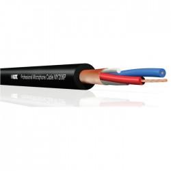Restmoment - 8 pin Sinyal kablosu
