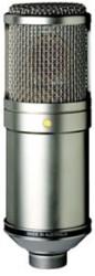 Rode - Classic II Mikrofon Geniş Diyaframlı Profesyonel Tüp Mikrofon