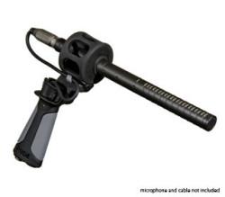 RODE - PG2 Pistol Grip Profesyonel Shock Mount - NTG1 / NTG2 / NTG3