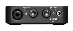 RODE Ai-1 Ses kartı - Thumbnail