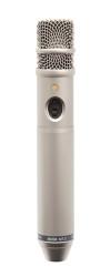 Rode - NT3 Mikrofon Kondansatör mikrofon (mount ile birlikte)