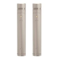 Rode - NT5-M Mikrofon Matched Pair Kondansatör mikrofon (mount ile birlikte)