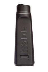 Rode - PG1 Pistol Grip Video Mic Serisi için profesyonel kabza