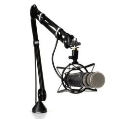 Rode - PSA1 Studio Arm Masaüstü Mikrofon Kolu