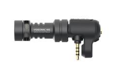 Rode - VideoMic ME Kompakt akıllı telefon mikrofonu