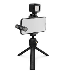 Rode - RODE VLOGGER KIT iOS