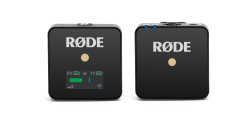 Rode - RODE Wireless GO