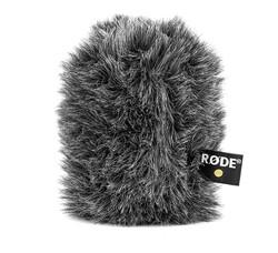 Rode - RODE WS11 Profesyonel Rüzgarlık
