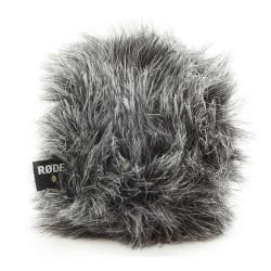 RODE - RODE WS9 Deluxe Rüzgarlık
