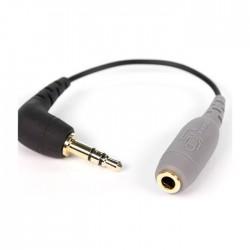 Rode - SC3 Profesyonel 3.5 mm patch kablo