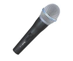 Roof - R-100 Dinamik Mikrofon