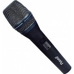 Roof - R-300 Dinamik Vokal Mikrofon