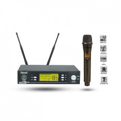 Roof - R-1150S (1 EL) Wireless Mikrofon