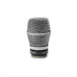 Shure - RPW114 El Tipi Kablosuz Mikrofon Kapsülü