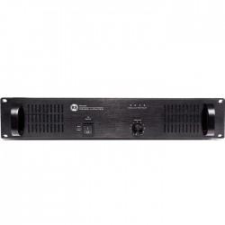Rs Audio - PAMP 300 300 Watt 100V Anfi Mikser