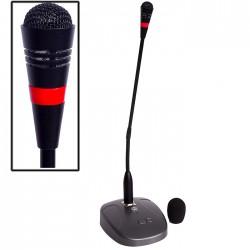 Rs Audio - DMI 118 Anons Mikrofonu