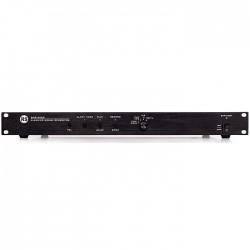 Rs Audio - DMP 4203 Yangın Alarmı Sistemi