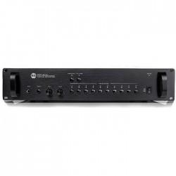 Rs Audio - DMP 4212 10 Kanal Çağrı Seçici