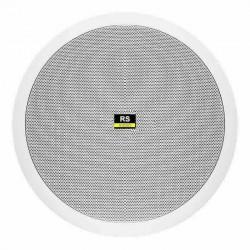 Rs Audio - QUE 10.2C-LUX 150W 8 inç, Tavan Tipi Hoparlör