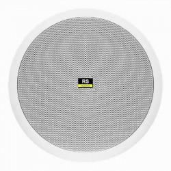 Rs Audio - QUE - 5L Tavan Alçıpan Hoparlör