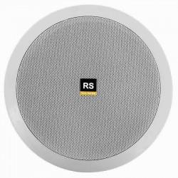 Rs Audio - QUE - 7EC Tavan Alçıpan Hoparlör