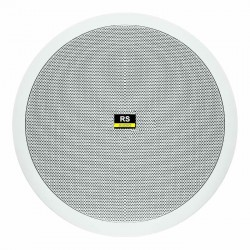 Rs Audio - QUE 8.2C-LUX Tavan Tipi Hoparlör