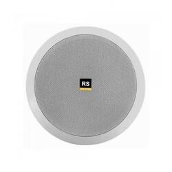 Rs Audio - QUE - 9.2L Tavan Hoparlörü
