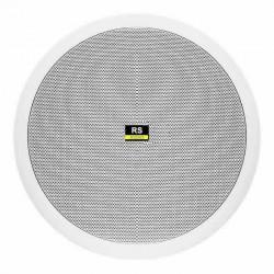 Rs Audio - QUE - 9L Alçıpan Tavan Tipi Hoparlör