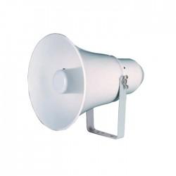 Rs Audio - QUE - HS30T Horn Hoparlör