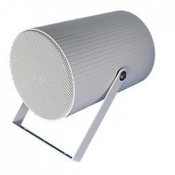 Rs Audio - QUE - PS 10T Sütun İç-Dış Mekan Hoparlör