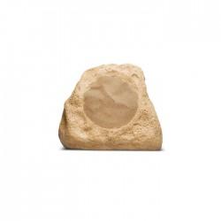 Russound - 2-Way Sandstone Kaya Tipi Hoparlör