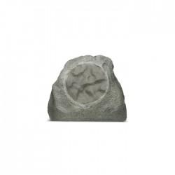 Russound - 2-Way Weathered Granite Kaya Tipi Hoparlör
