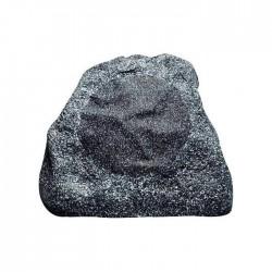 Russound - 2-Yollu Granite Kaya Tipi Hoparlör