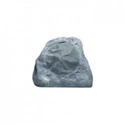 Russound - SPS Weathered Granite Kaya Tipi Hoparlör