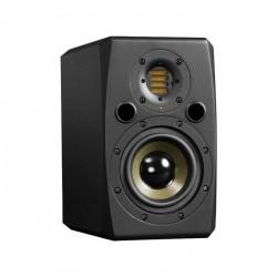 Adam Audio - S1X-Yakın Alan Aktif Stüdyo Monitörü 1'' 100W tweeter | 6'' 280W woofer (Çift)