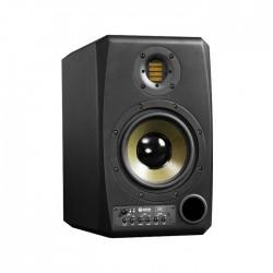 Adam Audio - S2X-Yakın Alan Aktif Stüdyo Monitörü (Çift)