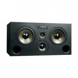 Adam Audio - S4X-H-Orta Alan Aktif Stüdyo Monitörü